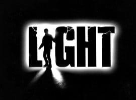 Michael Grant: Gone 6. LICHT (Light)