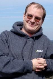 Jay (Buchblogger)