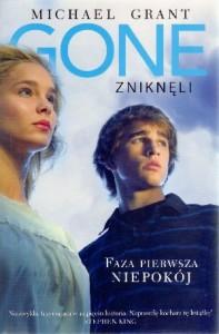 Polnische Taschenbuchausgabe