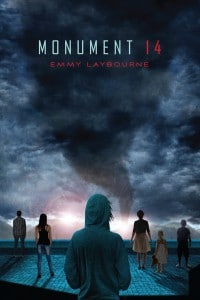 Monument14_eng