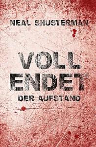 Deutscher Hardcover