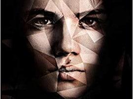 Neal Shusterman : Vollendet - Der Aufstand (Unwholly)