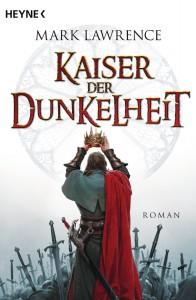 Deutsche Taschenbuchausgabe