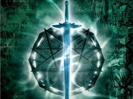 Joe Abercrombie: Kriegsklingen (engl.: The Blade Itself)