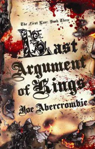 last_argument_of_kings_HC