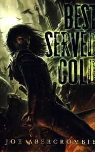 Englischer limitierter Hardcover Subterranean Press (2012)