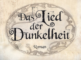 Peter V. Brett: Das Lied der Dunkelheit (engl.: The Warded Man/The Painted Man)