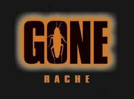 Michael Grant: Gone 4 - Rache (Plague)
