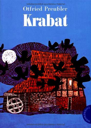 Krabat_HC