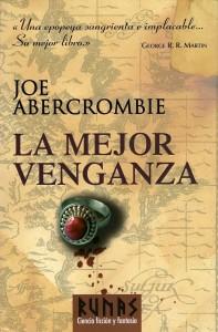 Spanische Ausgabe