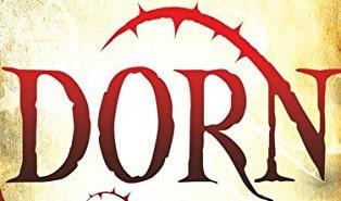Dorn von Thilo Corzilius (Fantasy)
