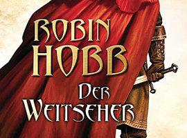 Robin Hobb: Der Weitseher (engl.: Assassin's Apprentice)