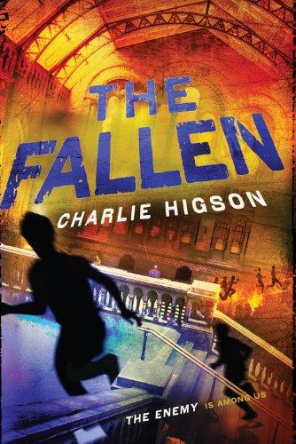 the_fallen_US