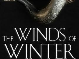 Winds_of_Winter_titel
