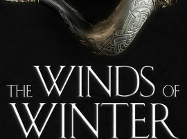 "Erscheint George R. R. Martins ""The Winds of Winter"" im März 2017?"