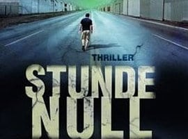 Michael Green: Stunde Null (engl.: Blood Line)