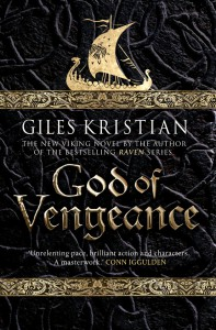 God_of_Vengeance_Kristian_600