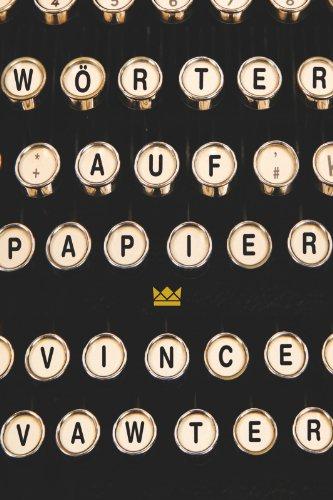 """""""Wörter auf Papier"""" beschäftigt sich mit der Ausgrenzung eines jugendlichen Stotterers."""