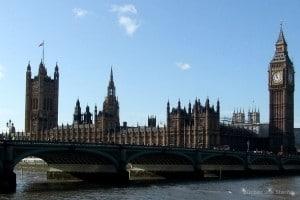 HoP_London_750