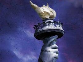 Neal Shusterman: UnDivided (dt.: Vollendet – Buch 4)