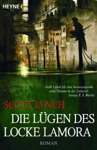 Lynch_Locke_Lamora_dt_1000