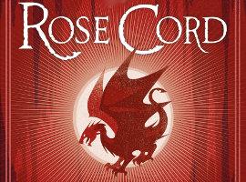 James D. Oswald: Dreamwalker - Das Geheimnis des Magierordens (The Rose Cord)