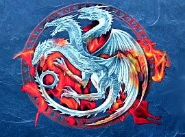 In Westeros nichts Neues - das Warten auf die Winterwinde hält an
