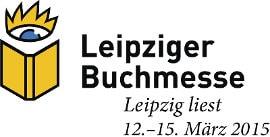 Die Leipziger Buchmesse ruft...