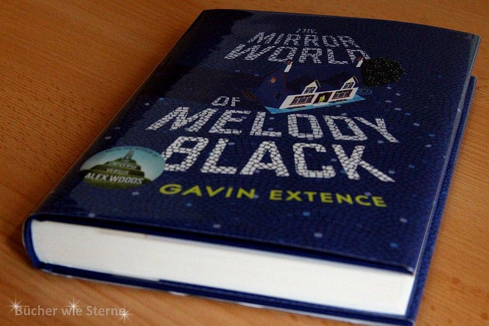Melody_Black_Extence_1000