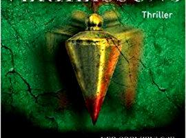 Verheißung (Thriller) von Jussi Adler-Olsen