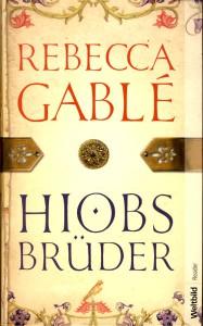Hiobs_Brueder