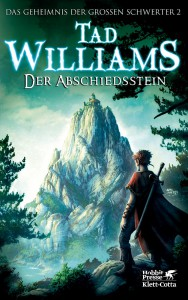 Tad_Williams_Abschiedsstein_1000