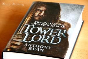 Tower_Lord_Ryan_1000