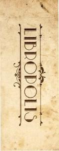 libropolis_lesezeichen, Die Seiten der Welt