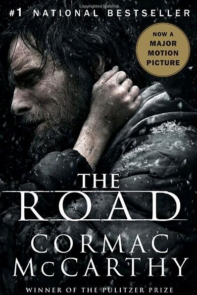 the_road_mccarthy