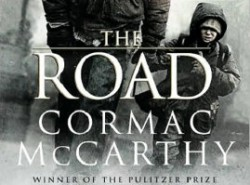 Cormac McCarthy: Die Straße (The Road)