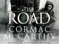 Cormac McCarthy: Die Straße (The Road)