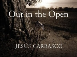 Jesús Carrasco: Die Flucht (engl.: Out in the Open)