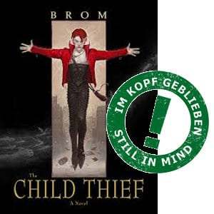Childthief