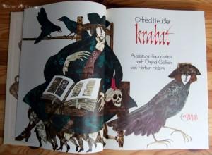 Krabat2