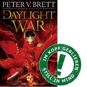 daylight_war