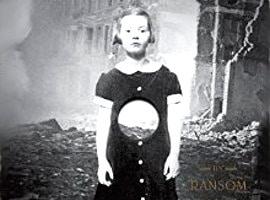 Die Stadt der besonderen Kinder von Ransom Riggs
