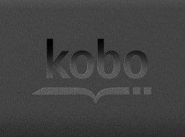 Kobo Glo HD - Ich liebe ihn meinen neuen E-Reader