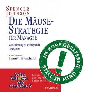 maeuse_strategie