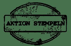 stempeln_Banner