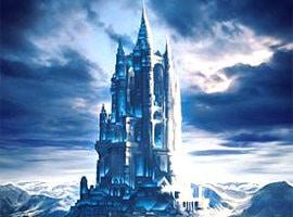 Die Blausteinkriege (Das Erbe von Berun) von T.S. Orgel