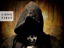 Kilian Braun: Wulferan – der dunkle Held (Rezension)