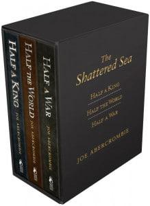 Shattered_Sea_Slipcase