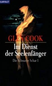 Cook_Im_Dienst_der_Seelenfaenger