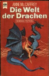 Die_Welt_der_Drachen_von_1972